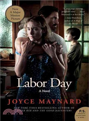 Labor Day (Movie Tie-In)