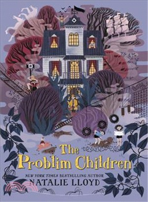 The Problim Children