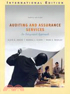 Auditing and Assurance Services (PIE)