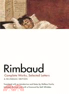 Rimbaud ─ Complete Works, Selected Letters