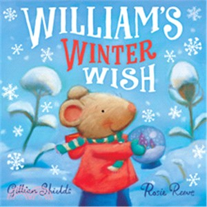 William's Winter Wish