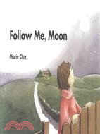 Follow me, moon /