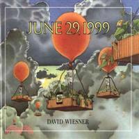 June 29, 1999 /