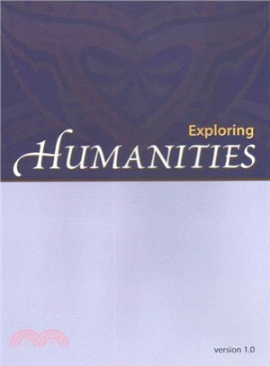 Exploring Humanities