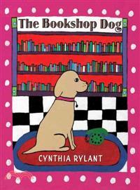 The Bookshop Dog