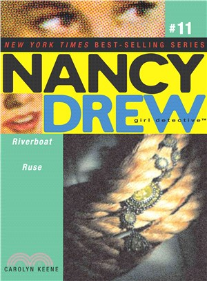 Riverboat Ruse