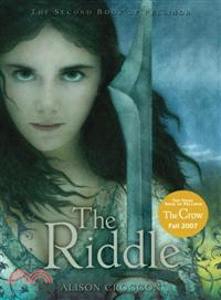 The riddle