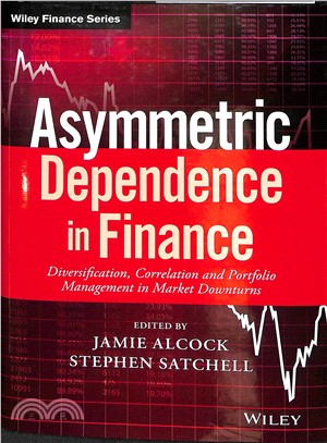 Asymmetric dependence in finance : diversification, correlation and portfolio management in market downturns