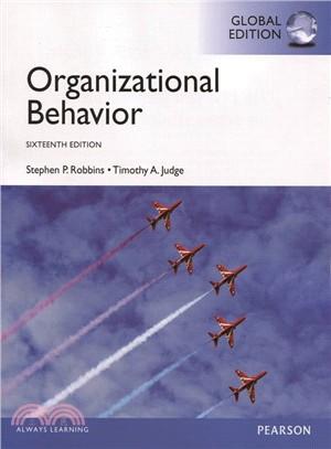 Organizational Behavior (GE)
