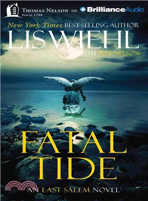 Fatal Tide ─ Library Edition