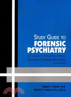 Forensic Psychiatry: A Companion to the American Psychiatric Publishing Textbook of Forensic Psychiatry