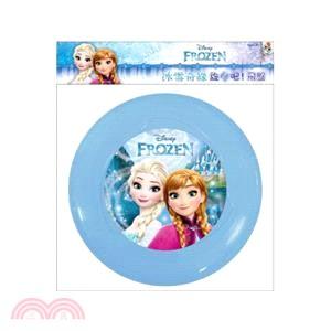 【冰雪奇緣】旋轉吧!飛盤(QH009A)