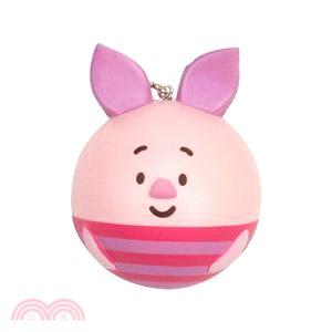 Disney 可愛麻吉球-小豬